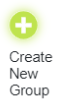 Create_new_group_2.png