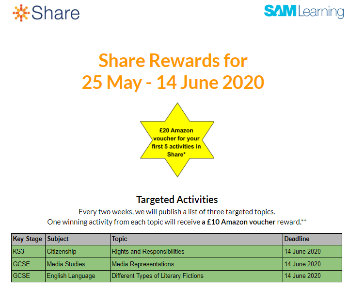 share_26th-4_june.png