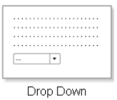 Drop_Down.png
