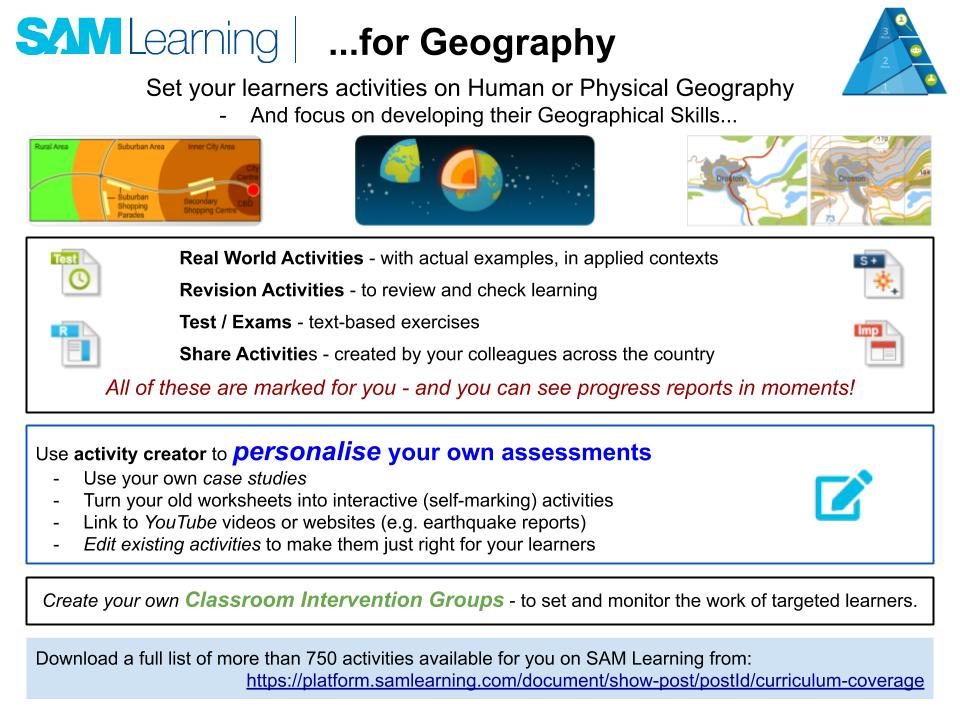 Geography_on_SAM_Learning.jpg